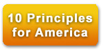 10 Principles for America